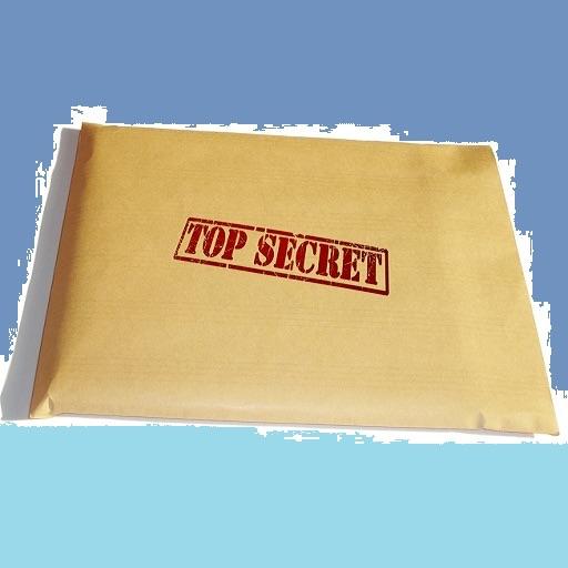 Estrategias secretas para el éxito de tu negocio
