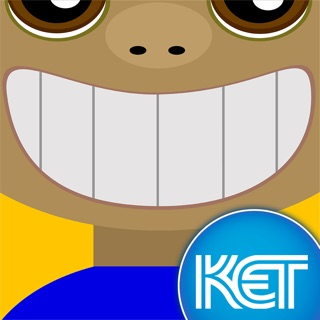 Ket Kentucky Educational Television Apps On The App Store