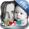 Photo Captions Free: Frames, Cards, Collage, Text & more - iPhoneアプリ