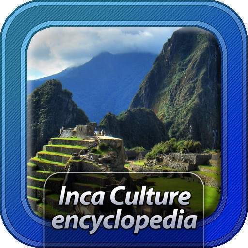 Inca Culture Civilization