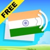Learn Free Hindi Vocabulary with Gengo Audio Flashcards