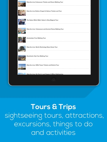 Indonesia offline map, guide, weather, hotels. Free GPS navigation. iPad