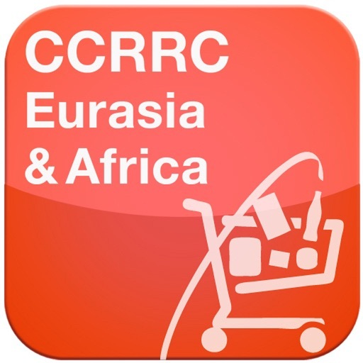 SHOPPER LOYALTY IN EURASIA & AFRICA