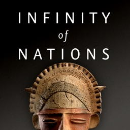 Infinity of Nations