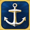 Harbor Master HD