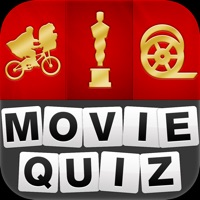 Codes for Movie Quiz - Guess the movie! Hack