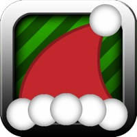 Codes for Santa Claus Snowball Fun - Fight with St Nick to Save Christmas Free Hack