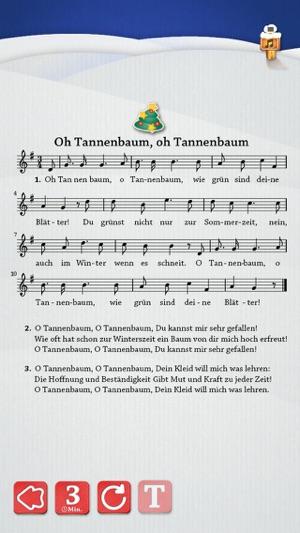 Deutsche Weihnachtslieder Kostenlos Hören.Alle Jahre Wieder Deutsche Weihnachtslieder Von Happy Touch