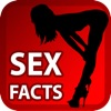 SEX-Facts™ - iPhoneアプリ