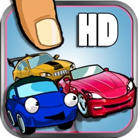 Codes for Push-Cars: Everyday Jam HD Hack