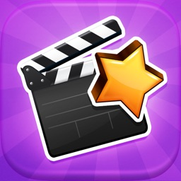 Movie Pop Quiz - A movie trivia game