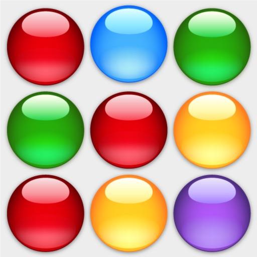 reMovem icon
