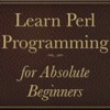 Learn Perl Programming for Beginners