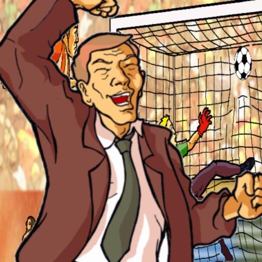 Football Management RPG Free