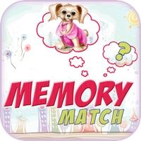 Codes for Memory Match Kids Special Hack