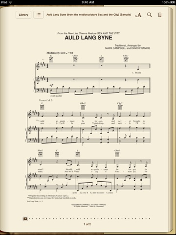 Auld lang syne sex and the city foto 38
