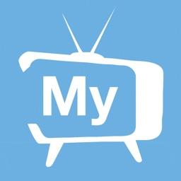 AllMyTV