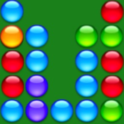 Bubble Breaker (Bubble Burst) for iPad