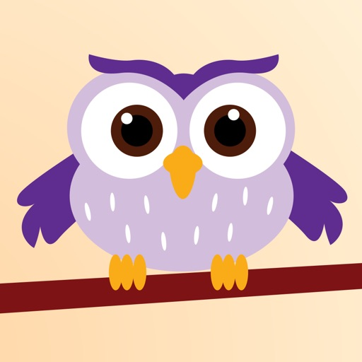 An Owl Adventure - Fun Flying Game