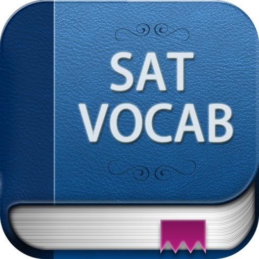 SAT Vocab Practice