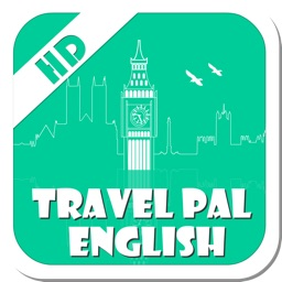 Travel Pal English HD