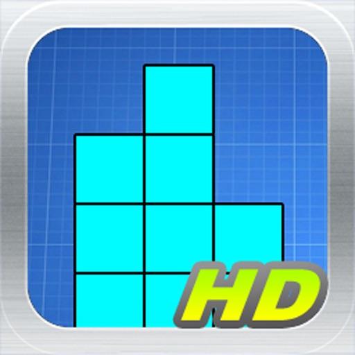 Bildy Blox HD