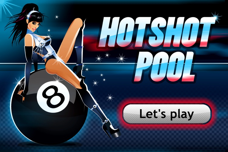 Hotshot Pool
