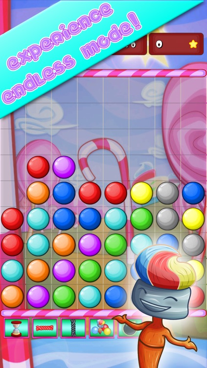 Candy Breaker! screenshot-2