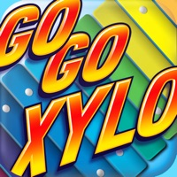 Codes for Go Go Xylo Hack