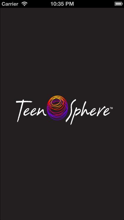 TeenSphere