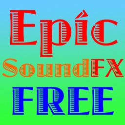 250+ Free Sound Effects - Epic Sound FX Free