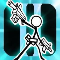 Cartoon Wars 2: Heroes Hack Online Generator  img