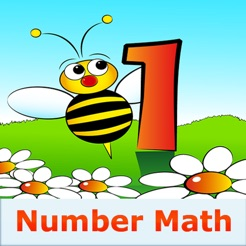 Math Exercises & Math Problems: Complex Numbers and Complex Equations