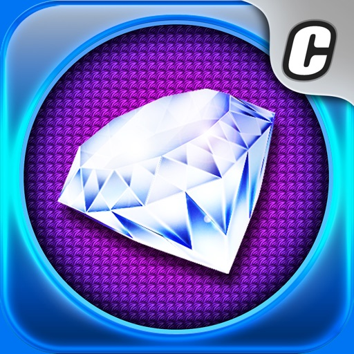 Aces Jewel Hunt HD