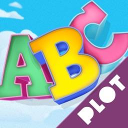 Bita's Abc Lite