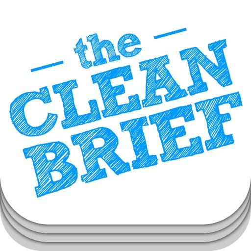 Clean Brief