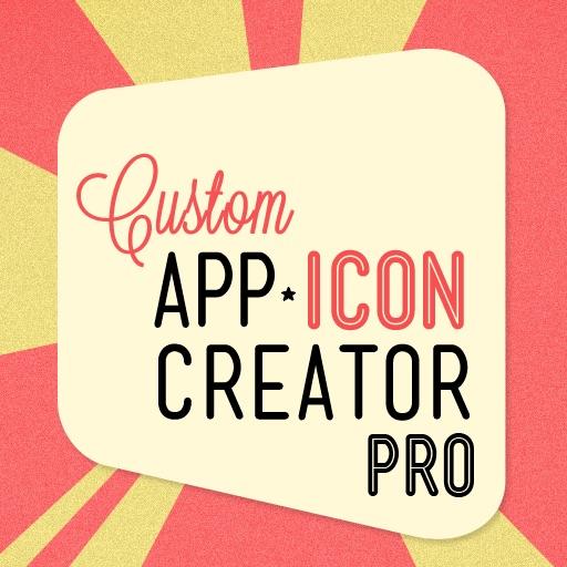 Pimp All Screens - Free Cool Custom Wallpapers, App Shelves