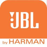 JBL OnBeat