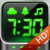 Despertador iHandy HD Pro
