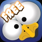 Go Chick Go Free icon