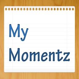 My Momentz