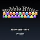 BubbleHitter icon