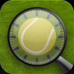 Tennis.Scope