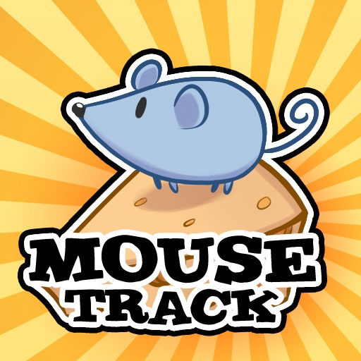 Mouse Track