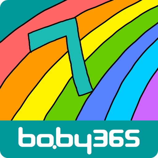 baby365-Colorful 7