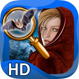 Hidden Object : Hidden Objects After Holidays