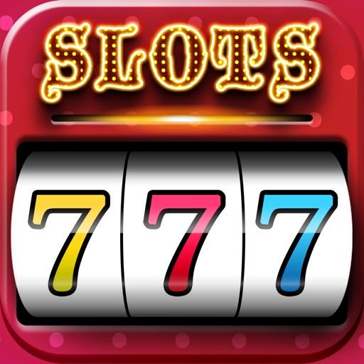 Slots777 HD