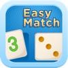 点击获取Dominoes Easy Match