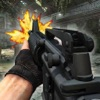 Army Special Force - shooting game