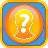 Guess the Face - iPhoneアプリ